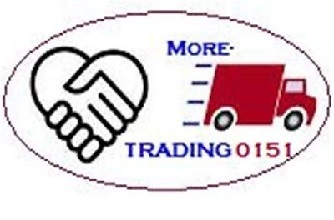 More-Trading 0151
